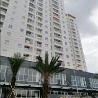 Hot hàng hiếm Tara Residence, căn góc cầu thang 57m2, 1 phòng ngủ, lầu 12A hướng Đông Bắc, 1,75 tỷ