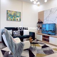 Chỉ còn duy nhất 10 suất nội bộ căn hộ Q7 Saigon Riverside giá chỉ từ 1,3 tỷ, full nội thất cao cấp
