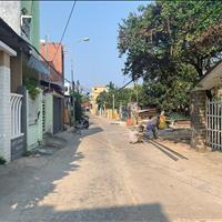 Đất 2 lô đất kép Đà Nẵng, kiệt 7m thông bãi tắm biển Sơn Thủy