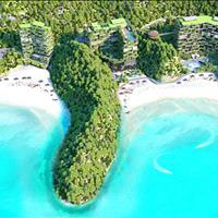 Flamingo Cát Bà Beach Resort thị trấn Cát Bà Hải Phòng