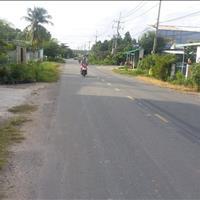 Cần bán gấp lô đất diện tích 120m2, nằm mặt tiền đường Huỳnh Thị Bằng, 950 triệu nhận ngay nền, SHR