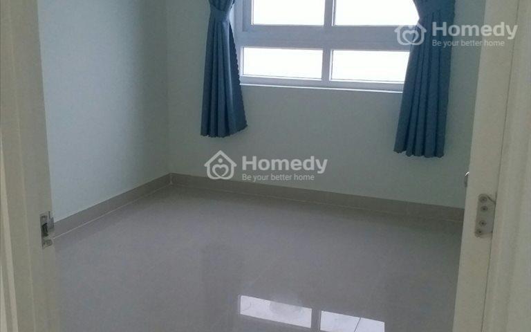 Cần cho thuê căn hộ chung cư Topaz quận 8, 75m2, 2 phòng ngủ 2 wc nhà sạch đẹp giá 9.5 triệu/tháng