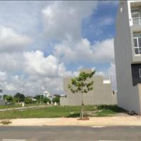 Bán đất Trần Văn Giàu, gần bệnh viện Chợ Rẫy 2