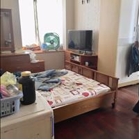 Cho thuê căn hộ chung cư Khải Hoàn, 125m2, 3 phòng ngủ, giá 13 triệu/tháng