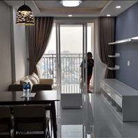 Căn hộ Richstar quận Tân Phú 2 phòng ngủ, 2WC giá 2,52 tỷ