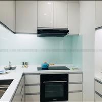 Hot- Sang nhượng căn hộ Hiyori giá thấp nhất thị trường