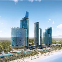 Chỉ 1 tỷ để trở thành chủ nhân của Sunbay Park Hotel, bạn hiểu không
