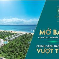 Bán căn hộ nghỉ dưỡng Parami Hồ Tràm với 50m2/2,2 tỷ căn, tặng kèm theo bộ full nội thất