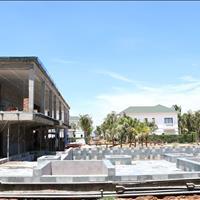 Cập nhật tiến độ dự án Parami Hồ Tràm, cam kết lợi nhuận 40% trong 5 năm