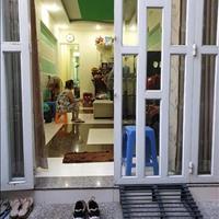 Bán gấp nhà ở Nguyễn Thị Búp quận 12 cách chợ Tân Chánh Hiệp 500m, 42m2, giá 740 triệu