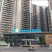 Cần bán căn hộ Jamila Khang Điền, căn góc 3 phòng ngủ, 92m2, tầng 18, giá 3,2 tỷ