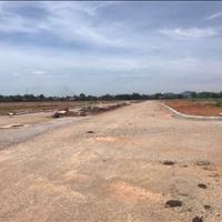 Cơ hội đầu tư đất nền vô cùng tiềm năng tại Sầm Sơn Thanh Hóa