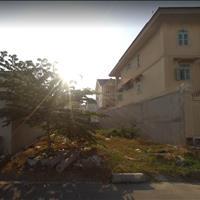 Bán rẻ đất thổ cư đường số 8, Linh Xuân, Thủ Đức, giá 1.2 tỷ/86m2