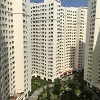 Cho thuê căn hộ 3 phòng ngủ giá chỉ từ 7,5 triệu/căn hỗ trợ xem nhà 24/24