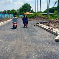 Chính chủ cần bán đất mặt tiền đường Hương Lộ 2