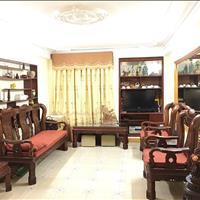 Chú Tôn bán nhà ngõ 75 Trần Quốc Vượng - Cầu Giấy - 4 tầng - 53m2 - 4 phòng ngủ - 3.7 tỷ