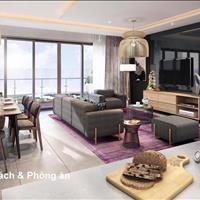 Somerset Feliz En Vista - thanh toán 30% nhận nhà, cam kết thuê lợi nhuận 35% - liên hệ booking