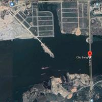 Đất nền vịnh Cửa Lục, vị trí đắc địa, trung tâm hành chính mới Hạ Long, giá 9 triệu/m2