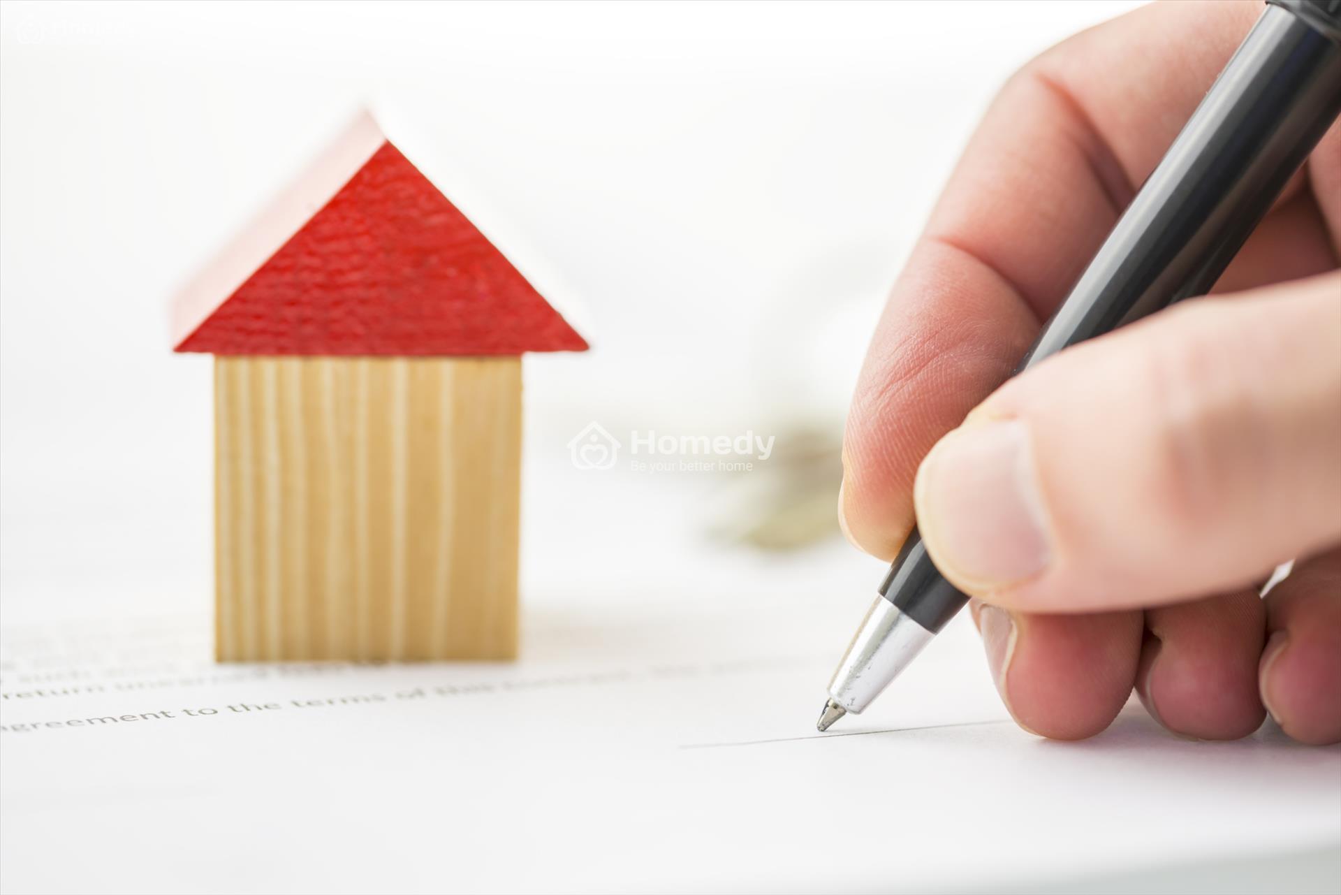 hợp đồng thuê mặt bằng kinh doanh