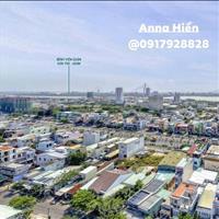 Chỉ 3.45 tỷ cho căn hộ Hiyori tầng 6 view hướng Nam, 63m2, 2 phòng ngủ, sắp bàn giao, cho thuê tốt