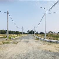 Dự án mới Nam Đà Nẵng - Pháp lý chuẩn, ngay sông Cổ Cò, sát bãi tắm Thống Nhất và Trà My