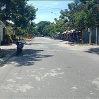 Chính chủ cần bán gấp hai lô đất liền kề tại khu phố chợ Vĩnh Điện, Quảng Nam, giá 16 triệu/m2