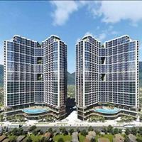 Dự án mới căn hộ trong công viên bến du thuyền Nha Trang đợt đầu chỉ 1,5 tỷ/căn
