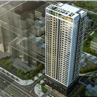 Tổng hợp căn bán lại gần Keangnam, hỗ trợ vay 0%, giá đẹp - tầng đẹp - view đẹp