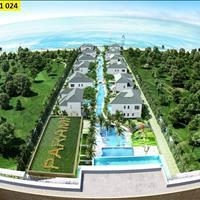 Tại sao khách chọn Parami Hồ Tràm chỉ 1 vốn được 4 điểm lời với căn hộ Parami Hồ Tràm
