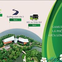 Liền kề Gamuda Gardens căn góc 263m2, hướng Đông Nam, trả góp 26 tháng lãi suất 0% – Chỉ 20 tỷ