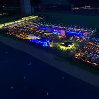 Liền kề FLC Sầm Sơn chỉ từ 1.8 tỷ/lô 115m2 xây 5 tầng, giá 17 triệu/m2