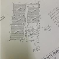 Ngách 18, ngõ 50 Võng Thị, 32m2 x 5 tầng, nhà mới, 300m ra Hồ Tây, ô tô đỗ gần nhà