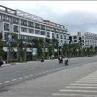 Chính chủ cần bán nhà tại Mon Bay Hạ Long - Dãy 2 mặt đường