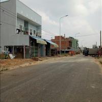 Ngày 23/06/2019 ngân hàng hỗ trợ thanh lý 28 lô đất và 8 lô góc khu dân cư Tên Lửa mở rộng