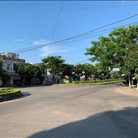 Cần bán 2 lô đất Phố chợ Vĩnh Điện, Điện Bàn, Quảng Nam