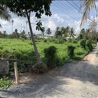 Bán đất, xã Bình Mỹ, Huyện Củ Chi, Hồ Chí Minh, 2037m2, thổ cư 100%, giá 7.5 triệu/m2