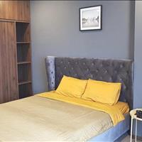 Bán căn hộ 105m2 tòa N02 - T1 chủ đầu tư Taseco khu Ngoại Giao Đoàn