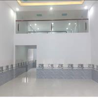 Nhà ngay ngã năm Nguyễn Thị Tú - Quách Điêu, 48m2, giá 1.44 tỷ
