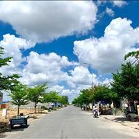 Bán đất Bình Chánh đường Trần Văn Giàu, Hồ Chí Minh giá 15 triệu/m2 - Ngân hàng VIB hỗ trợ vay 50%