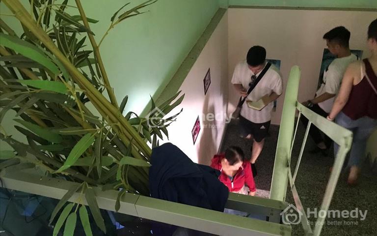 Cho thuê nhà đường An Hải Đông 1 (kiệt ô tô 4m), gần Nguyễn Văn Thoại, full nội thất