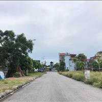 Đầu tư đất Cao Sơn, Cẩm Phả giá chủ từ 900 triệu/ô nhà ống có sổ đỏ