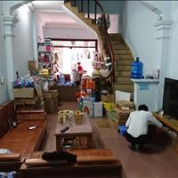 Bán nhà Đức Giang, Long Biên, diện tích 51m2, liên hệ