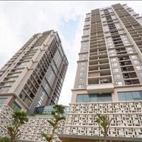 Chung cư Sky Park căn 2 phòng ngủ từ 3,5 tỷ, tổng hợp căn giá tốt
