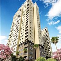 Dự án chung cư cao cấp Midori Park - The View