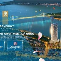 Căn hộ dát vàng Movenpick Hotels mặt tiền sông Hàn tiêu chuẩn 5 sao, lợi nhuận về hàng tháng