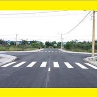 580 triệu mặt tiền đường 31m đối diện Công ty Đức Hòa 3 KDC Bella Vista City