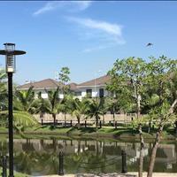 Bán gấp nhà phố Camellia Garden chủ đầu tư Nam Long Nguyễn Văn Linh, Bình Hưng, Bình Chánh