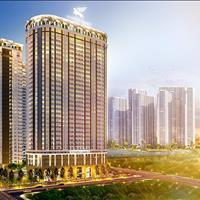 Mua căn hộ Sunshine Garden trực tiếp từ chủ đầu tư, chiết khấu lên đến 400 triệu, vay lãi suất 0%