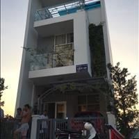 Cần bán gấp căn nhà 2 lầu, 1 sẹc Nguyễn Cửu Phú, mới xây dựng, sổ hồng riêng