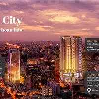 9 lý do nên lựa chọn căn hộ Alpha City - siêu phẩm đầu tư trong năm 2019